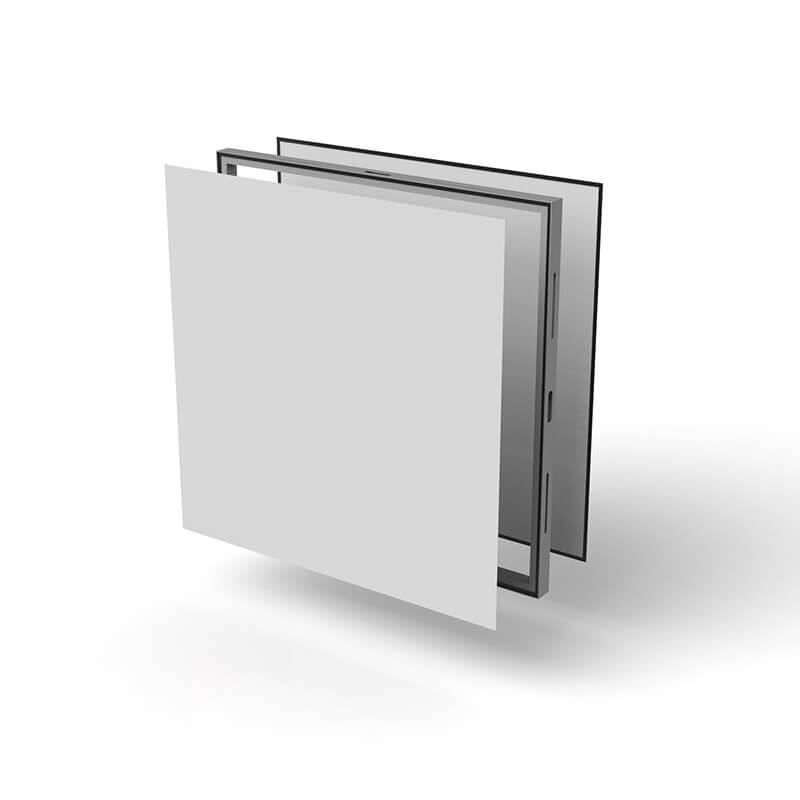 frame_grafikpaneele_unbedruckt