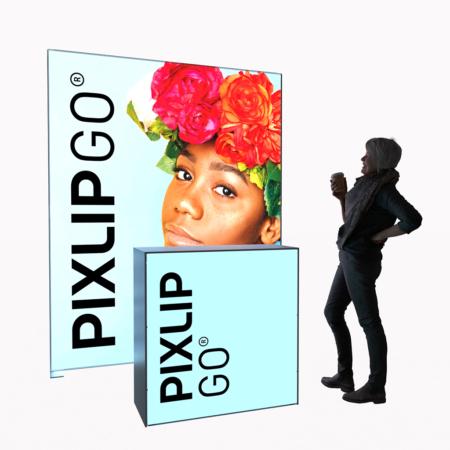 Print Light Promo Sub 200 x 250 cm