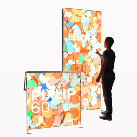 Print Light Sub 100 x 250 cm