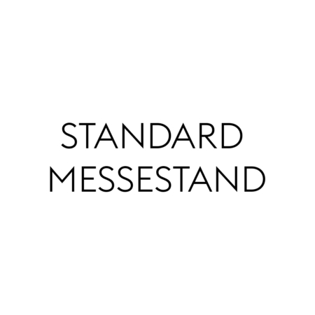 Messe Standard