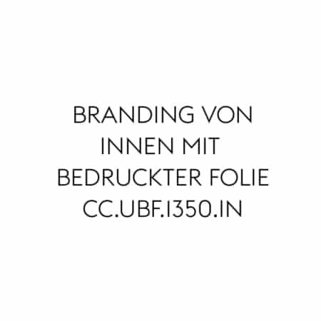 Branding von Innen